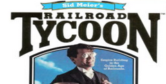 Railroad Tycoon Free Download