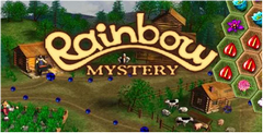 Rainbow Mystery Free Download