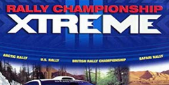 Rally Championship Xtreme Free Download