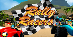 Rally Racers Free Download