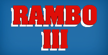 Rambo 3 Free Download