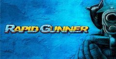 Rapid Gunner Free Download