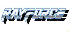 Rayforce Free Download