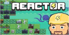 Reactor Free Download