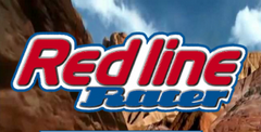 Redline Racer Free Download