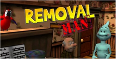 Removal Man Free Download