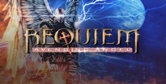 Requiem: Avenging Angel Free Download
