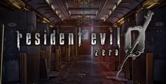 Resident Evil 0 Free Download