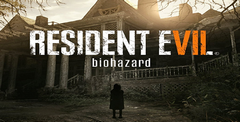 Resident Evil 7: Biohazard Free Download