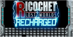 Ricochet: Recharged