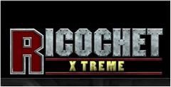 Ricochet Xtreme Free Download