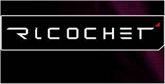 Ricochet Free Download