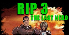 RIP 3: The Last Hero Free Download