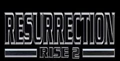 Rise 2: Resurrection Free Download