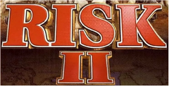 Risk II Free Download