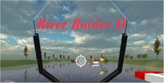 River Raider II Free Download