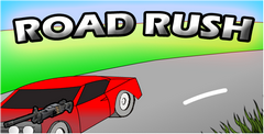 Road Rush Free Download
