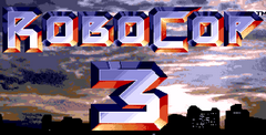 Robocop 3 Free Download