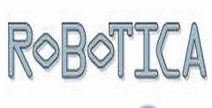 Robotica Free Download