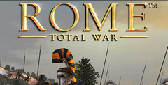 Rome: Total War Free Download