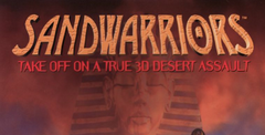 Sandwarriors Free Download