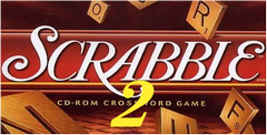 Scrabble 2 Free Download