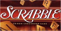 Scrabble Free Download