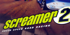 Screamer 2 Free Download
