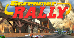 Screamer Rally Free Download