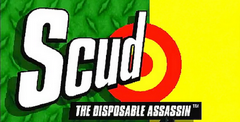 Scud Free Download