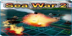 Sea War: The Battles 2 Free Download