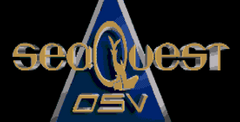 SeaQuest DSV Free Download