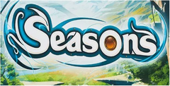 Seasons Free Download