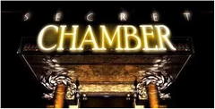 Secret Chamber Free Download