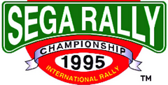 Sega Rally Championship Free Download
