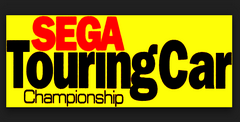 Sega Touring Car Championship Free Download