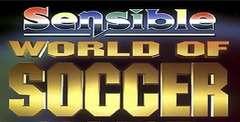 Sensible World of Soccer Free Download