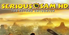 Serious Sam: The First Encounter Free Download