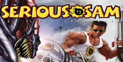Serious Sam Free Download