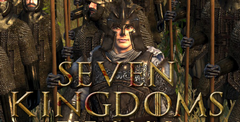 Seven Kingdoms Free Download