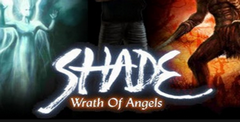 Shade: Wrath of Angels Free Download