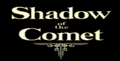 Shadow Of The Comet Free Download