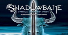 Shadowbane Free Download