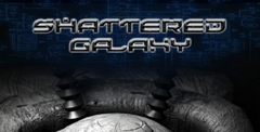 Shattered Galaxy Free Download