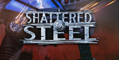 Shattered Steel Free Download