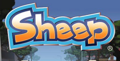 Sheep Free Download