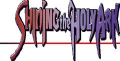 Shining The Holy Ark Free Download