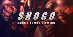 Shogo: Mobile Armor Division Free Download