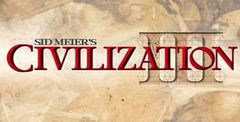 Sid Meier's Civilization 3 Free Download