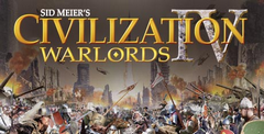 Sid Meier's Civilization IV: Warlords Free Download